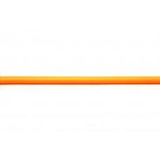 Coroplast (x1) 16mm Orange HV Cable