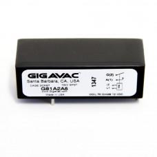 Gigavac G81A2A5 HV relay