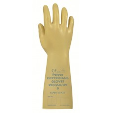 Polyco Safety Gloves 1000v