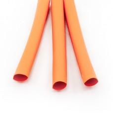 """Shrinktek Heatshrink SP 1/4"""" Orange"""