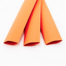 """Shrinktek Heatshrink SP 1/2"""" Orange"""
