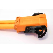 TE HVP800 Cable assy 2 Way 180 Deg 35mm 2mt