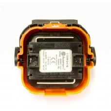 TE MSD 250A Plug assembly